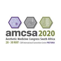 amcsa2020-1