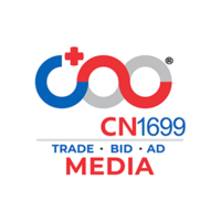 cn1699