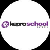 keproschool