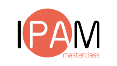 ipam_2020_masterclass_logo_centrato