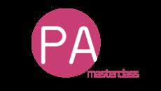 ipam_masterclass_2021_logo_final